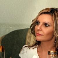 Юлия Лямина
