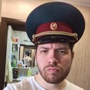Артем Хатеев фото #24