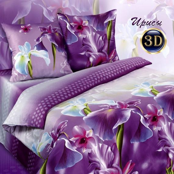 ткань бязь для постельного белья купить в розницу