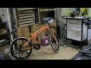 Велосипеды на литых дисках: обзор и отзывы