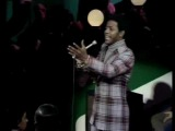 1972.02.06.Al Green - Let's Stay TogetherUSA