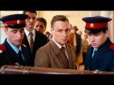 Премьера на Первом канале: многосерийный художественный фильм `Фарца` - Первый канал
