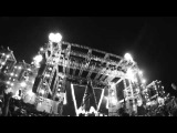 Steve Aoki &amp Waka Flocka Flame - Rage The Night Away (Flosstradamus Remix) PREVIEW
