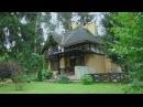 Та самая Обитель ангелов дом архитектора Дмитрия Шильникова FORUMHOUSE