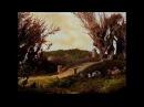 Гарри Бардин - Кот в сапогах(Full version)