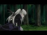 Rozen Maiden сезон 1 - серия 12