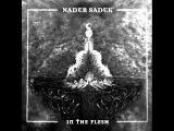 Nader sadek - Of this flesh