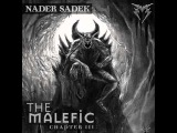 Nader Sadek - Carrion Whispers