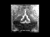 Nader Sadek - Of This Flesh (Novus Deus)