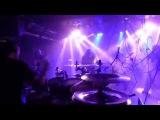 Nader Sadek - (Live in Montreal)