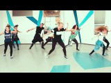 Big Sean I Don't F--k With You. Choreo by Натали Natesha Вакуленко. All Stars Dance Centre 2015