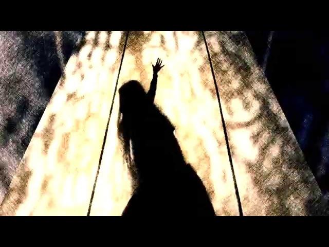 IVVVO - Dark Room 4 Dance [Creme Organization]