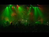 HammerFall - At the End of the Rainbow (Live at Lisebergshallen, Sweden, 2003) 1080p HD