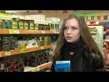 Новости Котельники-ТВ 2015/03/28