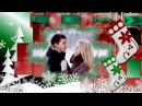 Merry Christmas Aleina's Proshow Producer Template Styles Pack