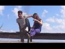 ~Cute couple~ Giouli Antreas Ep 2 S01E02
