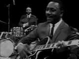 Wes Montgomery - full house (live)
