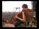 "Andrew Bird - ""A Nervous Tic Motion..."" - Live at Bonnaroo"