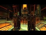 E3: DOOM (4) презентация Bethesda Showcase 1080x60fps