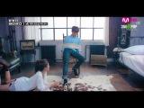 VietsubRemake MV D.O. 'S.E.S - I'm Your Girl' EXO Team