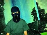 Dark 808 Trap Beat Three 6 MafiaWaka Flocka Type Beat