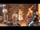 Gadjo Dilo (Live
