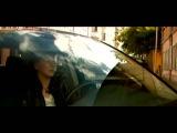 Александр Яковлев - Не уходи (Official Video)