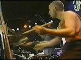 John Zorn's Naked City - Montreux, Switzerland, 1990-07-19