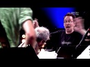 John Zorn - Lou Reed - Laurie Anderson ~Full Concert Jazz in Marciac 2010 FULL HD 1080p