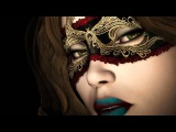 Jon &amp Vangelis - Garden of Senses HD