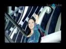 Қарақат Әбілдина - Асыл досым МК Казакша клиптер