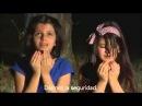 песни от сирийские дети башар асад убивает нас сирия