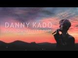 Danny Kado(432 Гц)  Knockin' On Heaven's Door(Bob Dylan Cover)