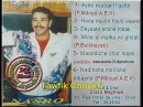 Tawfik Choukri ALBUM Cheb Nasro DAYAAT AAMIN