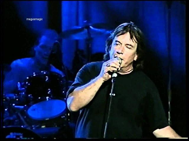 Eric Burdon - House of the Rising Sun (Live, 1998) HD ♫♥