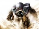 Osu! ~ Team Nekokan - Can't Defeat Airman [Holy Shit! It's Airman!!] HDHR FC