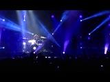 Nine Inch Nails - Piggy (VEVO Presents)