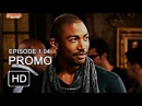 The Originals 1x04 Promo - Girl in New Orleans [HD]