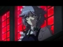 Touhou Project Tribute Scarlet Flandre and Izayoi Sakuya