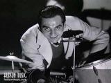 Gene Krupa Swing Swing Swing
