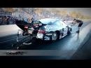 Супер Быстрые Американские Драгстеры . Драг Рейсинг. Super Fast American Cars Drag Race
