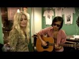 The Asteroids Galaxy Tour - Major - Acoustic Live in Paris