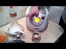 Как приготовить овощное рагу в мультиварке Филипс