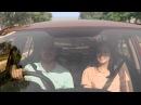 Hyundai Xcent TV AD 2014 - Official