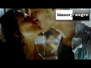 Sash! Feat. Stunt - Raindrops (Official video)