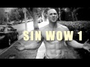 Johnny Sins, SINS WOW 1, Ab Workout of the week by Johnny