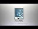 Урок Lumion 02.15 Duplicating Items  Дубликаты предметов
