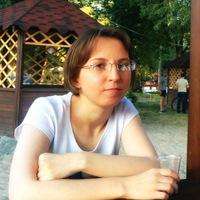 Лілія Селезень