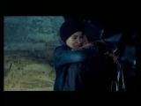 КАРМЕН ./Россия/фильм о любви охранника и заключенной, отбывающей срок