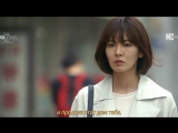 FSG 2NASTY &amp MC Admin Влюбиться в Сун Чон Fall in Love with Soon-Jung 1416 рус.саб